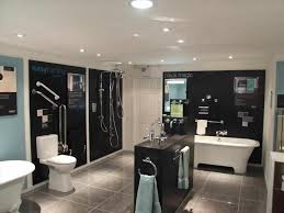 fitted bathroom ideas ideas fitted bathroom design store bathrooms in bolton showers