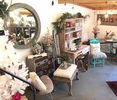 home design stores wellington rust u0026 found home facebook