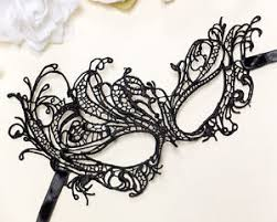 masquerade masks in bulk lot of 12 bulk black costume venetian lace mardi gras macrame