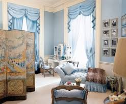 Dressing Room Pictures Here U0027s What The White House Looked Like When Jackie Kennedy Lived