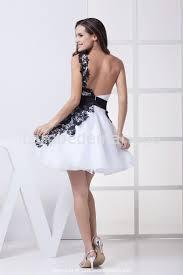 robe mariã e toulouse 20 best robe de soirée images on evening dresses