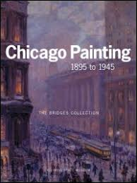 ui press illinois state museum society chicago painting 1895