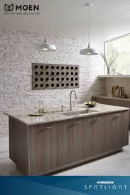 Moen Level Kitchen Faucet 101 Best Kitchen Faucets Images On Pinterest Kitchen Faucets