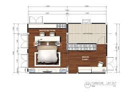 Master Bedroom Plan Modern Bedroom Plan With Regard To Bedroom Shoise Com