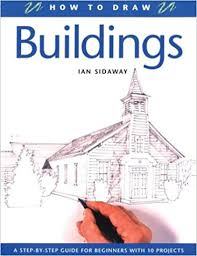 how to draw buildings a step by step guide for beginners with 10