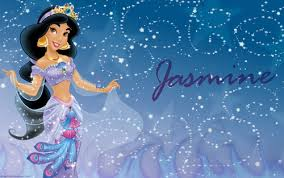 aladdin images princess jasmine hd wallpaper background photos