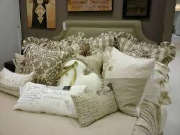 Custom Made Comforters Duvet Covers Custom Custom Personalized Monogrammed Duvet Cover Or