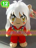 distributors of discount inuyasha movies 2017 spiderman movies