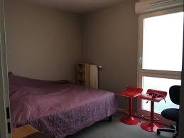 chambre entre particulier exceptionnel location de chambre entre particulier 11 newsindo co