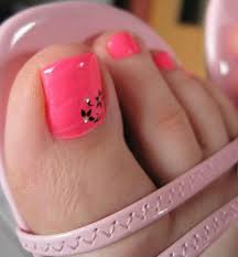 feet nails designs how you can do it at home pictures designs