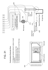 patent us20130162981 reader devices for optical and