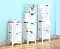 cheap bathroom storage ideas small bathroom cabinets storage sweetdesignman co