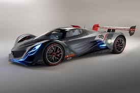 how are mazda cars furai inside mazda