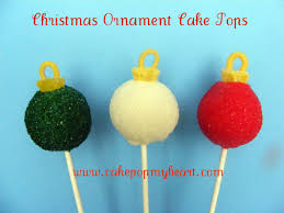 special event pops cake pop my