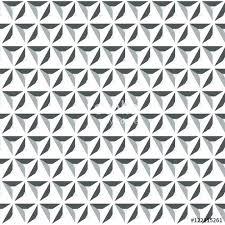 printable optical illusions optical illusions printable geometric triangle seamless graphic