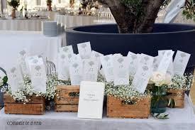 noms de table mariage joli mariage juif au domaine des moures sur le thème de l u0027olivier