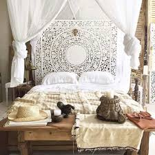 arcfly moroccan bedroom decoration ideas boho living facebook