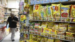 store in india how shopx is easing procurement for kirana stores in india s small