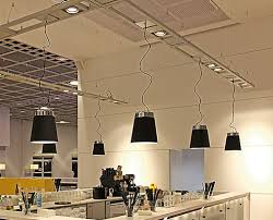 Pendant Light Dubai by Pendant Lights Online In Dubai Larsa Lighting Systems