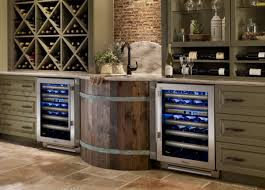 commercial kitchen appliance repair commercial refrigerator repair service in orange county