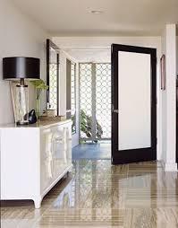 Pics Of Foyers Small Entryway And Foyer Ideas U0026 Inspiration Bystephanielynn
