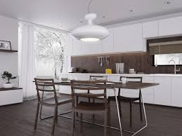 kitchen modern kitchen tables and 42 modern breakfast table
