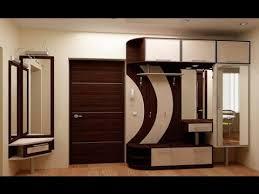 cupboard wardrobe wall cupboard corner cupboard 14 ideas