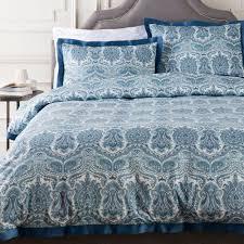 best 25 duvet sets ideas on pinterest bed covers linen sheets
