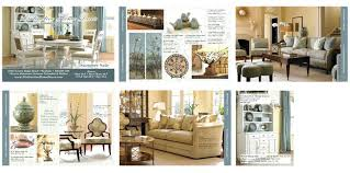 home interior catalogs home interior decorating catalogs russellarch com