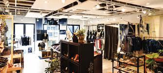 home design store jakarta stow