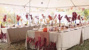 party linen rentals hallak the couture cleaner tv channels your party linen rental