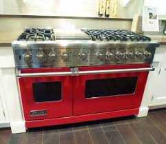 48 Gas Cooktops Best 25 Stove Top Griddle Ideas On Pinterest Counter Top Fridge