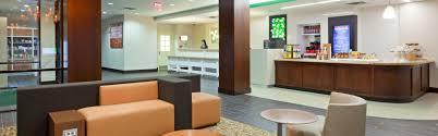 home again design nj holiday inn clark newark area hotel by ihg