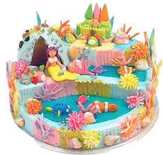 mermaid cakes big party mermaid cake mermaid cakes gallery mermaid cakes