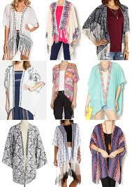 cardigan kimono today s everyday fashion kimono cardigan j s everyday fashion