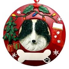 wholesale dog lover gifts wholesale dog toys wholesale dog