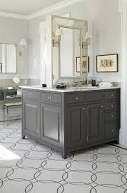 Bathroom Vanity Pinterest by 131 Best Bathroom Vanities Images On Pinterest Bathroom Ideas