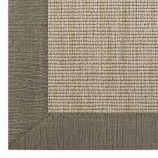 rugged easy lowes area rugs runner rug on sisal rugs with borders