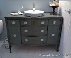 30 Inch Vanity With Drawers Bathrooms Design 24 Bathroom Vanity 18 Inch Bathroom Vanity