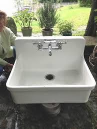 Kohler Laundry Room Sinks 160 Best Washroom Ideas Images On Pinterest Kitchens