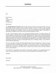 Resume Sales Examples by Resume Sales And Trading Resume Your Resume Resume Cover Letters