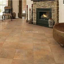 tile flooring living room living room flooring pictures scabos ege seramik living