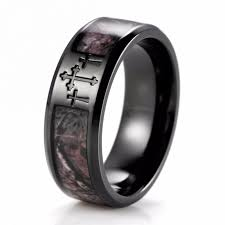 titanium rings for men pros and cons wedding rings pros and cons of titanium metal titanium vs