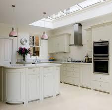 neptune suffolk kitchen from kit kitchen ideas