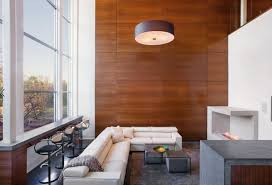 unique wood wall 20 rooms with modern wood paneling