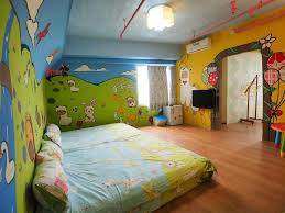 hotel peter rabbit cozy nest tainan taiwan booking com gallery image of this property