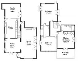 average master bedroom size average size of a master bedroom show home design throughout
