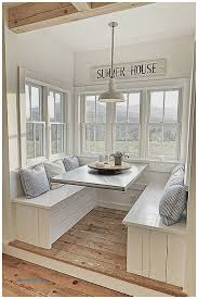 storage benches and nightstands elegant bench seating with