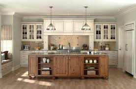farmhouse kitchen cabinets home depot style cabinet hardware for
