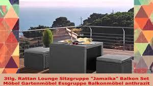 gartenmã bel kleiner balkon wohnzimmerz balkonmöbel für kleinen balkon with balkonmã bel